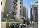 沙鹿區-七賢南路2房2廳,25.6坪