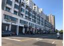 左營區-先鋒路店面,80坪