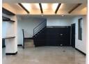 平鎮區-南豐路3房3廳,26.7坪