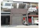 安南區-公學路二段5房2廳,36坪