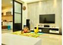 善化區-陽光二路5房2廳,61.9坪