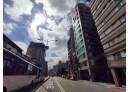 大同區-重慶北路二段辦公,101.1坪