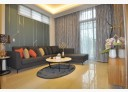 善化區-蓮潭北三街5房2廳,66.5坪