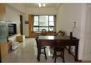 三峽區-國慶路3房2廳,51.1坪
