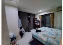 桃園區-寶慶路3房2廳,40.5坪