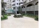西區-台灣大道二段4房2廳,61.5坪