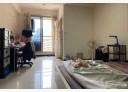 三峽區-學成路1房1廳,12.9坪