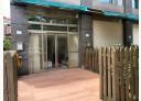 內湖區-民權東路六段店面,25坪