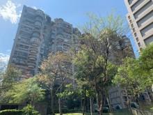 景觀南港花園⭐電梯3房⭐找中信若齊