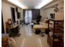 三重區-富貴街3房2廳,42.3坪