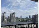 中壢區-民權路四段3房2廳,102.8坪