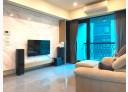 竹北市-環北路一段3房2廳,45坪