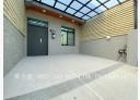 安南區-本原街三段5房2廳,35.6坪