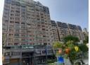 鳳山區-光復路二段4房2廳,57.7坪