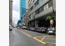 北區-中清路一段店面,45坪