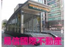 中山區-南京東路二段辦公,115坪