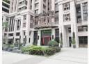 安平區-健康三街3房2廳,38.8坪