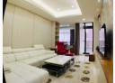 新豐鄉-自立街3房3廳,70.6坪