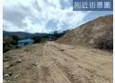 三峽區-介壽路二段土地,2241.7坪