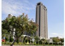 竹北市-興隆路二段4房2廳,150.8坪