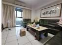 板橋區-長安街3房2廳,55.3坪