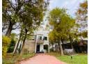 吉安鄉-南海十街4房2廳,293.4坪
