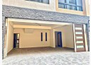彰化市-福成街4房2廳,58.8坪
