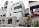 安平區-建平五街5房3廳,159.4坪