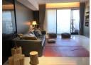 竹北市-嘉豐十一路二段4房2廳,110.7坪