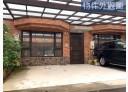 香山區-中華路六段4房2廳,41.4坪