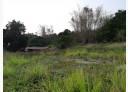 彰化市-公園路土地,362坪