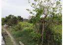 彰化市-三竹路土地,1164.4坪