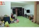 中壢區-復華三街3房2廳,31.8坪