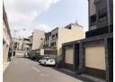 草屯鎮-新富二街4房3廳,66坪