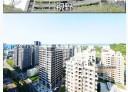 竹北市-勝利八街二段4房2廳,56.6坪