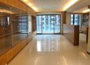 新莊區-新北大道四段3房2廳,64.4坪