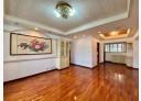 大安區-敦化南路二段4房2廳,45.7坪