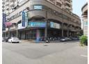 西區-德明路店面,199坪