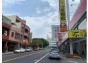 竹北市-光明五街獨立套房,8.5坪