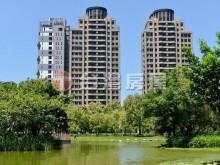 高鐵「太子中央公園」全新高樓層傳家美景
