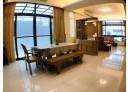 香山區-麗山街4房2廳,99.2坪