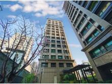🔥內湖高樓層6年新大兩房+車位🔥