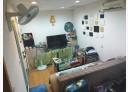 龜山區-萬壽路一段4房1廳,29.9坪