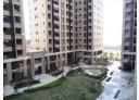 烏日區-三榮路一段2房2廳,37.1坪