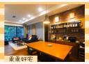 內湖區-民權東路六段3房2廳,67.1坪