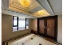 安平區-永華路二段5房2廳,117坪