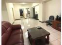 三峽區-復興路4房2廳,44.3坪