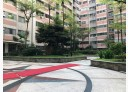板橋區-萬安街4房2廳,53.4坪