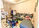 彰化市-中華西路3房1廳,23.1坪