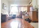 南港區-中坡北路5房3廳,27.2坪
